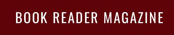 Book Reader Magazine Interviews JP Cawood